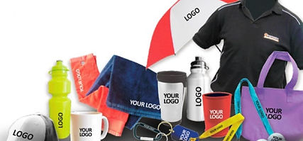 Promotional-Products-2.jpg