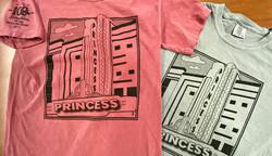 Comfort-color-princess_edited