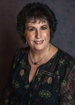 Sharon Bishop.jpg