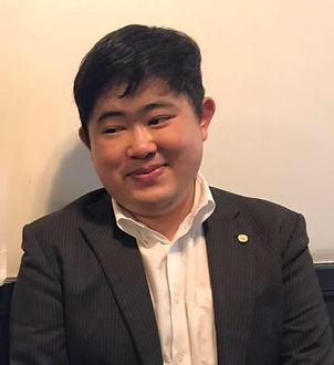 伊藤大智 20200226.jpg
