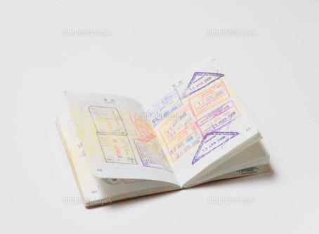 外国人雇用とビザ申請のポイント