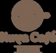 Logo Kuya Cafe.png