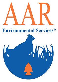 AARES logo_large.jpg