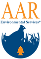 AARES logo_cleaned_large_compressed.png