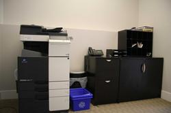 Copy Centre