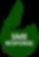 SMER logo_cleaned_large_greener.png