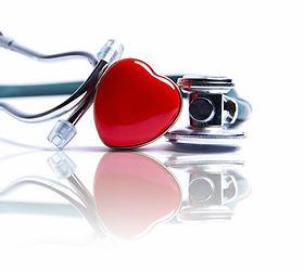 bright-cardiac-cardiology-433267 (1).jpg