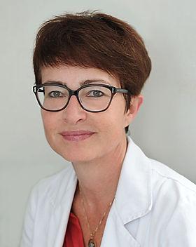 dr hab. n. med. Ewa Lewicka.JPG