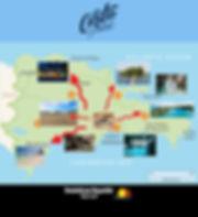 dominican-republicmap.jpg