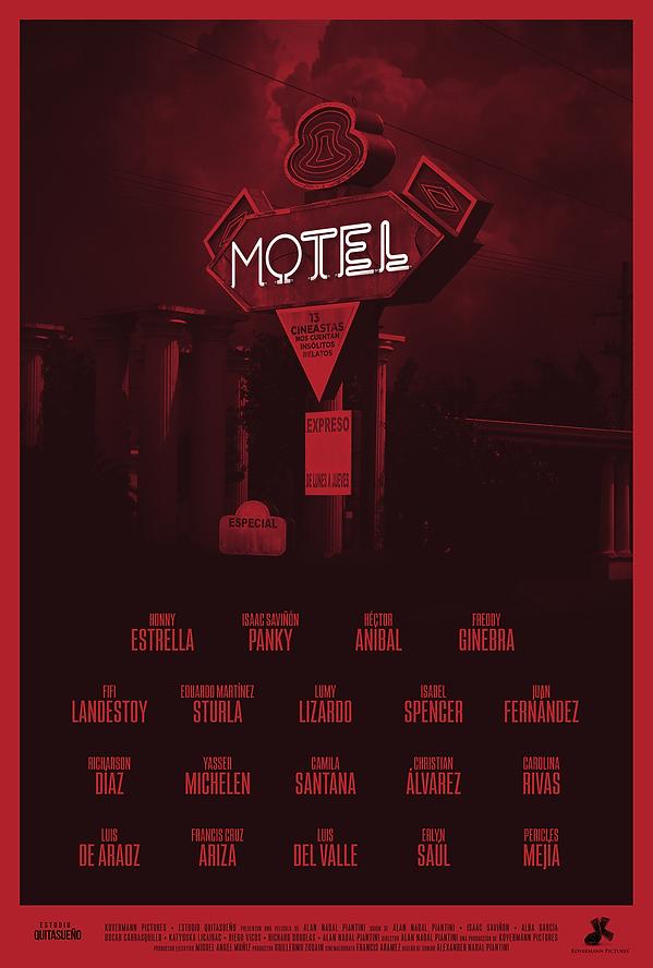 Motel 5.png