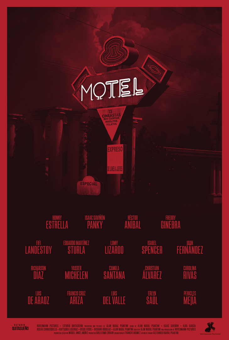 Motel 5.png