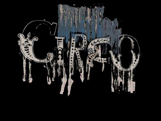 """Noche de Circo"" puso fin al 7mo. Festival de Cine Global Dominicano en Santiago"