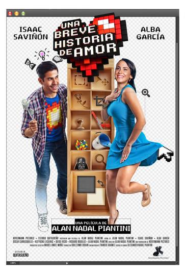 Afiche poster movie F2.jpg