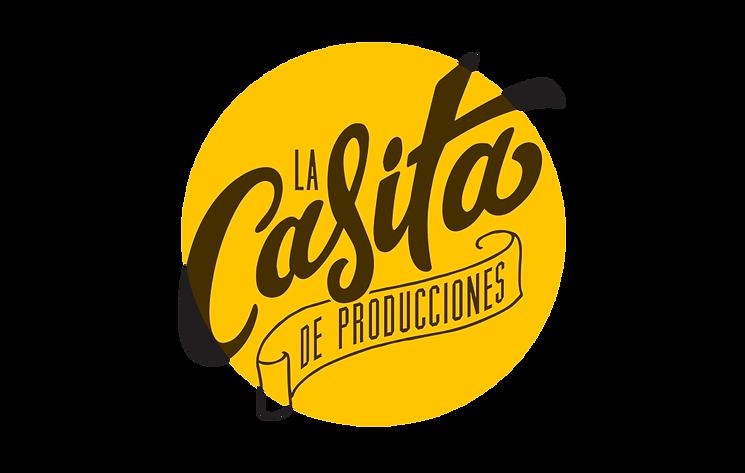 La Casita Logo Alta Version Sol.png