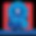 logo-onac_imagelarge.png