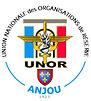 Logo_heraldique_UNOR_Anjou_1923.jpg