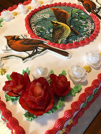 Darlene's Mom's 93rd Cake 3.jpg