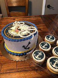 Sarah Davison's Navy Cake 3.jpg
