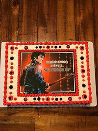 Reggie's Cake 2.jpg