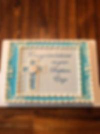 Enzo's Baptism Cake 2.jpg