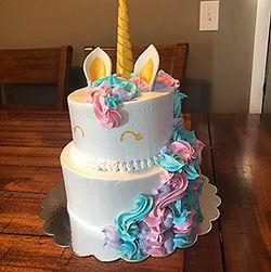 Cake Page 2.jpg
