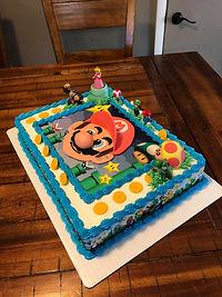 Ezra's Cake 5.jpg