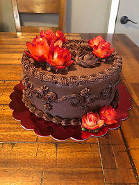 Maria's Cake 2.jpg