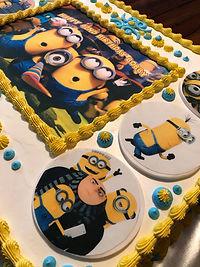 Bobby's 42nd Cake 3.jpg