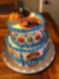 Hunters Cake 2.jpg