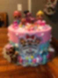 Stella's 4th Cake 1.jpg