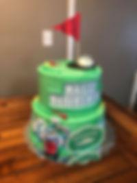 Bill & Dave's Cake 4.jpg