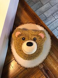 Kole's 1st Cake 1.jpg