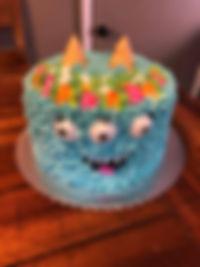 Aiylee's 3rd Cake.jpg