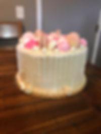 Katie's Babyshower Cake 1.jpg
