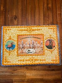 NMAWHC Cake 4.jpg