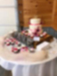 Sepke's Cake 1.jpg