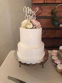 Foster's Cake 1.jpg
