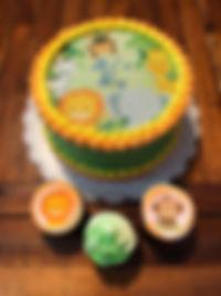 Ellen's Babyshower Cake.jpg