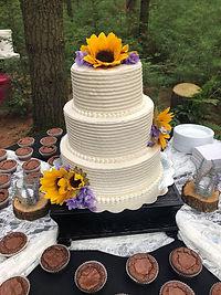 Watt's Cake 3.jpg