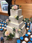 Heuker's Cake 1.jpg