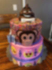 Isabella's 9th Cake 2.jpg