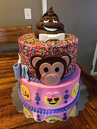 Isabella's 9th Cake 2.jpg