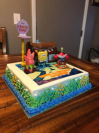 Savannah's 4th Cake 1.jpg