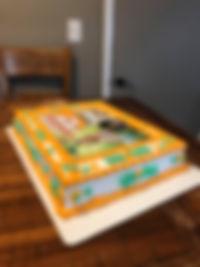 Elaina's Cake 1.jpg