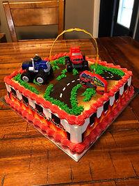 Bryson's Cake 2.jpg