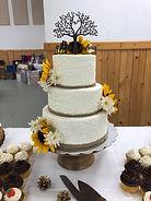 Pam's Cake 1.jpg