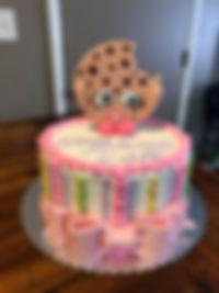 Dakota's 9th Cake.jpg