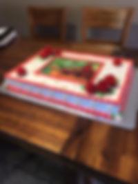 Darlene's Cake 3.jpg