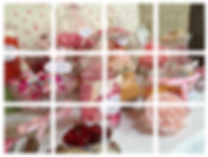 Candy Buffet Squares - small.tif