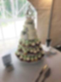 Esparza's Cake 1.jpg